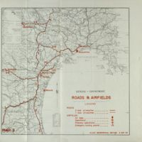 https://repository.monash.edu/files/upload/Map-Collection/AGS/Special-Reports/Images/SR_114-006.jpg