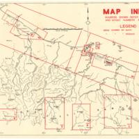 https://repository.erc.monash.edu/files/upload/Map-Collection/AGS/Terrain-Studies/images/77-015.jpg