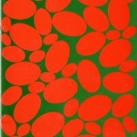 https://repository.monash.edu/files/upload/Caulfield-Collection/art-catalogues/ada-exhib_catalogues-036.pdf