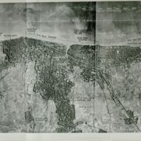 https://repository.monash.edu/files/upload/Map-Collection/AGS/Special-Reports/Images/SR_71-048.jpg