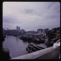 https://repository.erc.monash.edu/files/upload/Asian-Collections/Myra-Roper/singapore-054.jpg