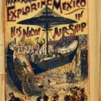 https://repository.monash.edu/files/upload/Rare-Books/Aldine_Frank-Reade/rb_Aldine_Frank-Reade-034.pdf