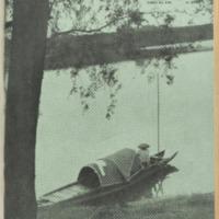 ac_1941_11_15.pdf