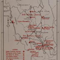 https://repository.erc.monash.edu/files/upload/Map-Collection/AGS/Terrain-Studies/images/94-1-004.jpg