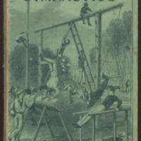 A handbook of gymnastics