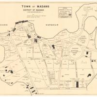 https://repository.erc.monash.edu/files/upload/Map-Collection/AGS/Terrain-Studies/images/69-005.jpg