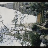 https://repository.erc.monash.edu/files/upload/Asian-Collections/Myra-Roper/thailand-02-205.jpg