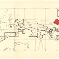 https://repository.erc.monash.edu/files/upload/Map-Collection/AGS/Terrain-Studies/images/62-021.jpg