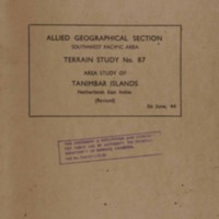 https://repository.erc.monash.edu/files/upload/Map-Collection/AGS/Terrain-Studies/87-000.pdf