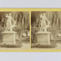 https://repository.erc.monash.edu/files/upload/Rare-Books/Stereographs/Aust-NZ/anz-074.jpg
