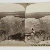 https://repository.erc.monash.edu/files/upload/Rare-Books/Stereographs/WWI/Realistic-Travels/rtp-015.jpg