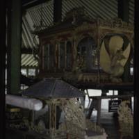 https://repository.erc.monash.edu/files/upload/Asian-Collections/Myra-Roper/indonesia-02-039.jpg