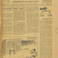 https://repository.monash.edu/files/upload/Asian-Collections/Star-Weekly/ac_star-weekly_1957_02_16.pdf