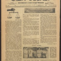 https://repository.monash.edu/files/upload/Asian-Collections/Star-Weekly/ac_star-weekly_1948_10_10.pdf