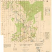 https://repository.erc.monash.edu/files/upload/Map-Collection/AGS/Terrain-Studies/images/98-2-012.jpg