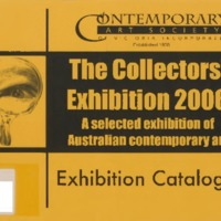 https://repository.monash.edu/files/upload/Caulfield-Collection/art-catalogues/ada-exhib_catalogues-954.pdf