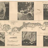 https://repository.erc.monash.edu/files/upload/Map-Collection/AGS/Terrain-Studies/images/36-032.jpg