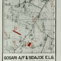 https://repository.monash.edu/files/upload/Map-Collection/AGS/Special-Reports/Images/SR_71-031.jpg