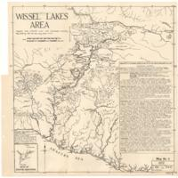 https://repository.erc.monash.edu/files/upload/Map-Collection/AGS/Terrain-Studies/images/68-015.jpg