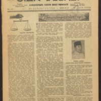 https://repository.monash.edu/files/upload/Asian-Collections/Star-Weekly/ac_star-weekly_1948_08_29.pdf