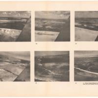 https://repository.erc.monash.edu/files/upload/Map-Collection/AGS/Terrain-Studies/images/87-018.jpg
