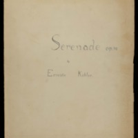 https://repository.monash.edu/files/upload/Music-Collection/Vera-Bradford/vb_0076.pdf