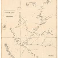 https://repository.erc.monash.edu/files/upload/Map-Collection/AGS/Terrain-Studies/images/72-1-011.jpg