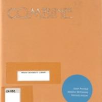 https://repository.monash.edu/files/upload/Caulfield-Collection/art-catalogues/ada-exhib_catalogues-158.pdf
