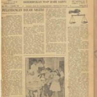 https://repository.monash.edu/files/upload/Asian-Collections/Star-Weekly/ac_star-weekly_1955_01_01.pdf