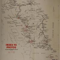 https://repository.erc.monash.edu/files/upload/Map-Collection/AGS/Terrain-Studies/images/88-020.jpg