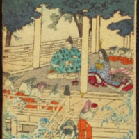 https://repository.monash.edu/files/upload/Rare-Books/Japanese-Fairy-Tales/rb_jp_ft-008.pdf