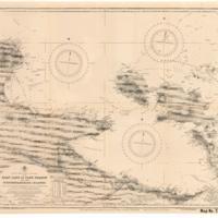 https://repository.erc.monash.edu/files/upload/Map-Collection/AGS/Terrain-Studies/images/23-002.jpg