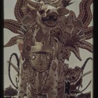 https://repository.erc.monash.edu/files/upload/Asian-Collections/Myra-Roper/indonesia-01-029.jpg