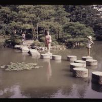 https://repository.erc.monash.edu/files/upload/Asian-Collections/Myra-Roper/japan-019.jpg