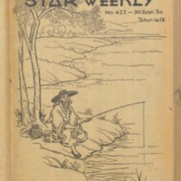 https://repository.monash.edu/files/upload/Asian-Collections/Star-Weekly/ac_star-weekly_1954_01_30.pdf