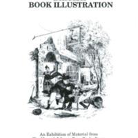 https://repository.erc.monash.edu/files/upload/Rare-Books/Exhibition-Catalogues/rb_exhibition_catalogues_1989_004.pdf
