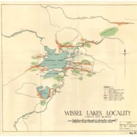 https://repository.erc.monash.edu/files/upload/Map-Collection/AGS/Terrain-Studies/images/68-017.jpg