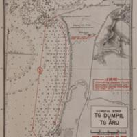 https://repository.erc.monash.edu/files/upload/Map-Collection/AGS/Terrain-Studies/images/90-007.jpg