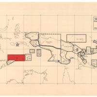 https://repository.erc.monash.edu/files/upload/Map-Collection/AGS/Terrain-Studies/images/58-005.jpg