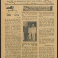 https://repository.monash.edu/files/upload/Asian-Collections/Star-Weekly/ac_star-weekly_1949_06_05.pdf