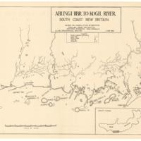 https://repository.erc.monash.edu/files/upload/Map-Collection/AGS/Terrain-Studies/images/57-032.jpg