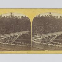 https://repository.erc.monash.edu/files/upload/Rare-Books/Stereographs/Aust-NZ/anz-069.jpg