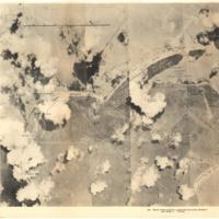 https://repository.erc.monash.edu/files/upload/Map-Collection/AGS/Terrain-Studies/images/74-2-002.jpg
