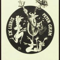 https://repository.monash.edu/files/upload/Rare-Books/Bookplates/rb_bookplates_058.jpg