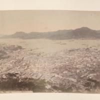https://repository.erc.monash.edu/files/upload/Rare-Books/Japanese-Albums/jp-01-002.jpg