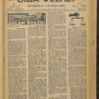 https://repository.monash.edu/files/upload/Asian-Collections/Star-Weekly/ac_star-weekly_1953_03_28.pdf