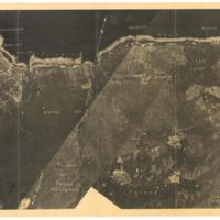 https://repository.erc.monash.edu/files/upload/Map-Collection/AGS/Terrain-Studies/images/74-2-009.jpg