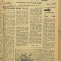 https://repository.monash.edu/files/upload/Asian-Collections/Star-Weekly/ac_star-weekly_1954_02_13.pdf