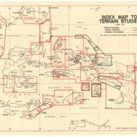 https://repository.erc.monash.edu/files/upload/Map-Collection/AGS/Terrain-Studies/images/83-033.jpg