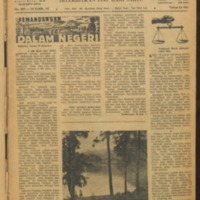 https://repository.monash.edu/files/upload/Asian-Collections/Star-Weekly/ac_star-weekly_1953_01_24.pdf